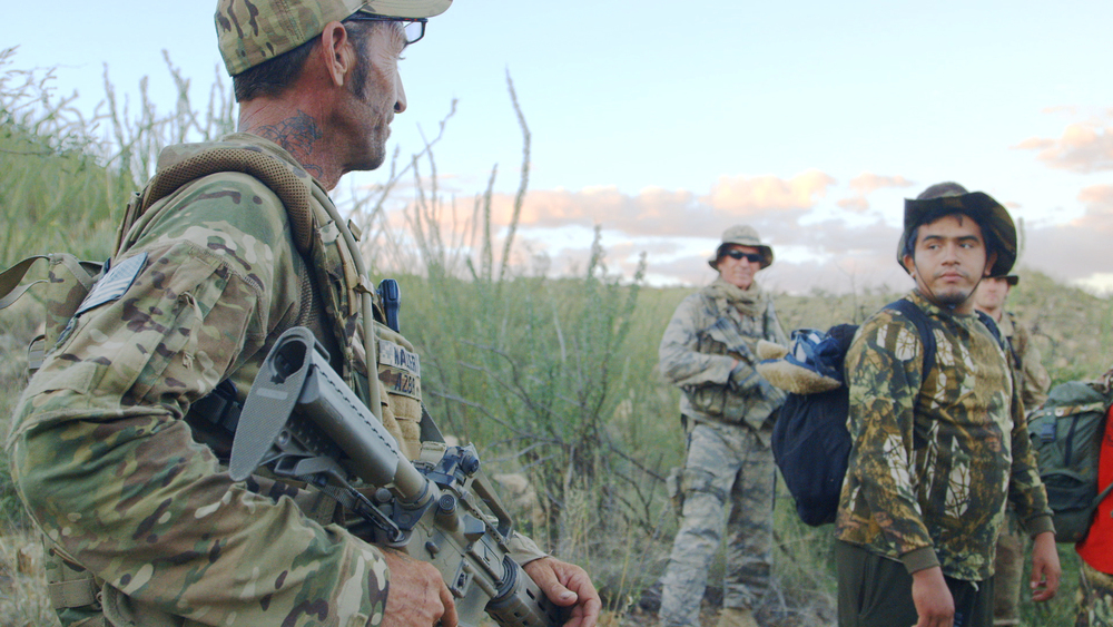 #2 - Tim %22Nailer%22 Foley (left) in CARTEL LAND, a film by Matthew Heineman .jpg