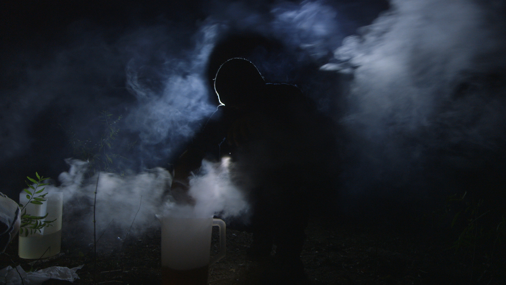 #4 - Meth Lab in Michoacán, Mexico from CARTEL LAND, a film by Matthew Heineman .jpg