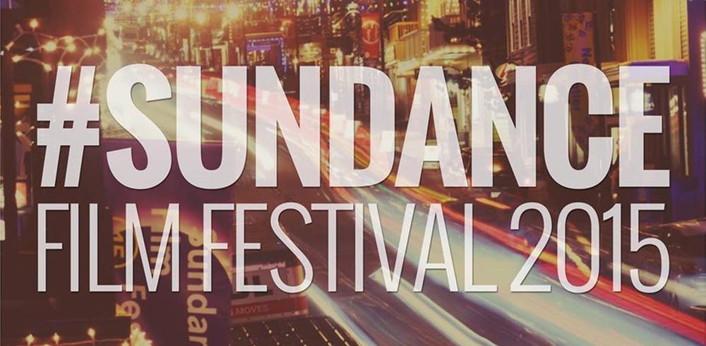 sundance_blog.jpg