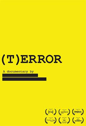 (T)ERROR_poster.jpg