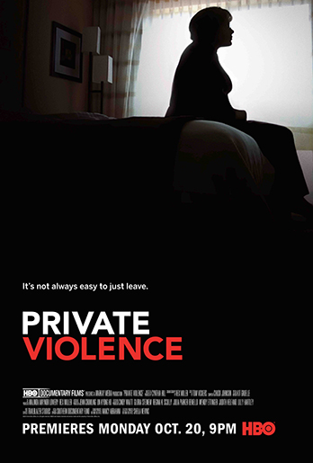 Private_Violence_Poster.jpg