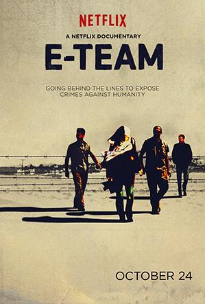 E-Team_poster.jpg