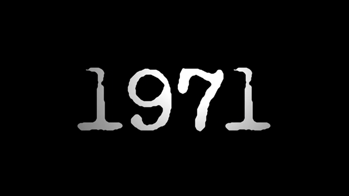 1971.png