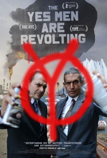 The_Yes_Men_Are_Revolting_poster.jpg