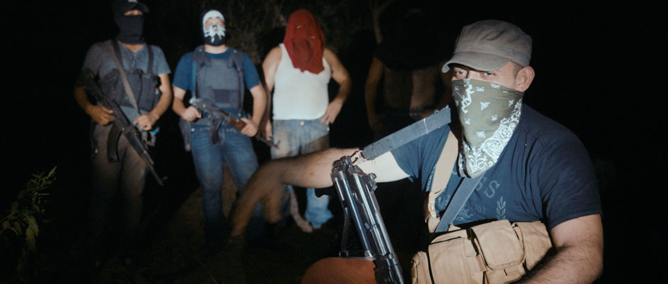 cartel-land-6.jpg
