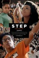 Step__poster.jpg