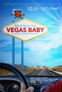 vegas-baby-poster.jpg