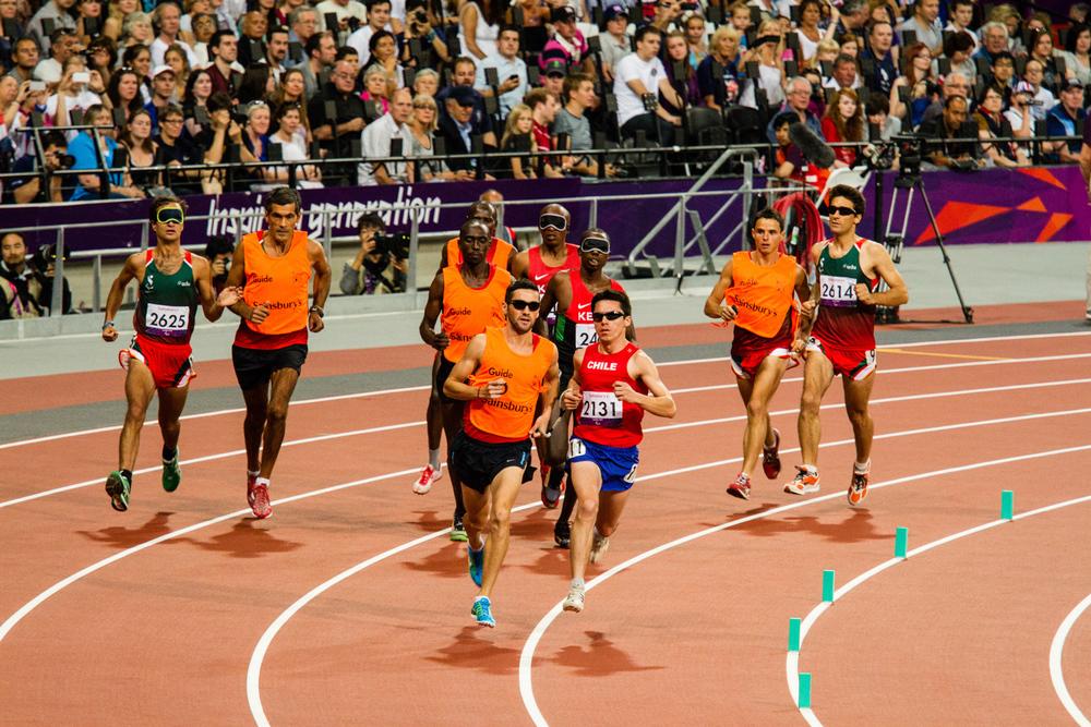 Paralympics5.jpg