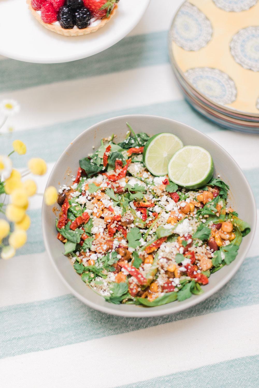 Southwestern Spinach Salad.jpg