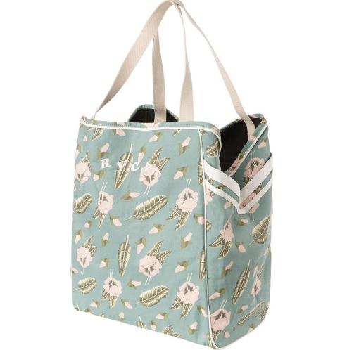 RVCA Trop Party Bag -