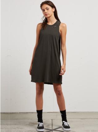 Volcom Day by Day Dress - $35.00