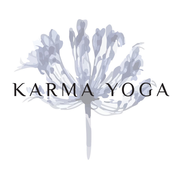 Clackamas Yoga | Happy Valley Yoga
