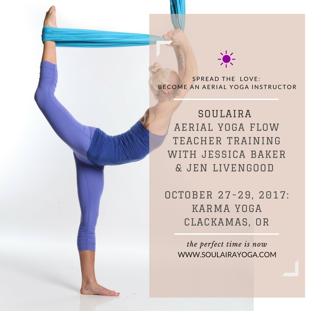 Soulaira IG3 AY Flow at Karma Yoga 2017.jpg