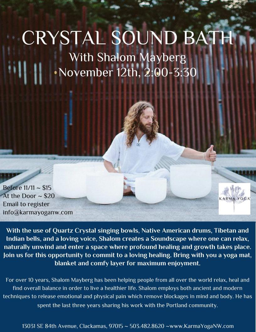 Sound Bath (3).jpg