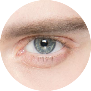 marni-beauty-spring-summer-2014-eye.png