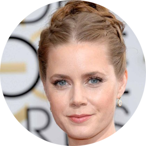 amy-adams.png