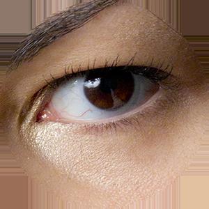 eyeshadow-inner-corner-2.png
