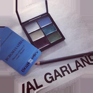 ValGarland-MACtrendpalette-Instagram.png