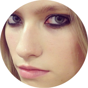 Hannah Murray per Topshop.png