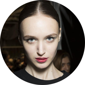 prada-beauty-autumn-fall-winter-2014-mfw78.png