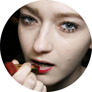 prada-beauty-autumn-fall-winter-2014-mfw1.png