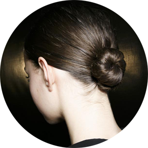 prada-beauty-autumn-fall-winter-2014-mfw13.png