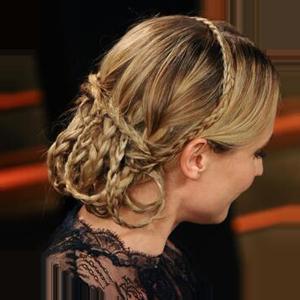 Oscar2014-diane kruger moroccanoil.png