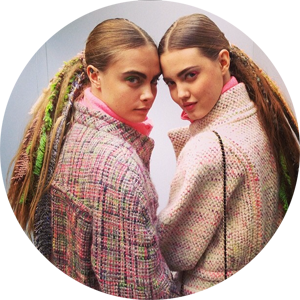 Regram from SamMcKnight1-ChanelAW14-Cara e lindsey.png