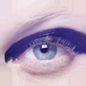 eyes@parisfashionweekaw14.png