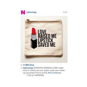 instagram-nylon-breakuptomakeup.png
