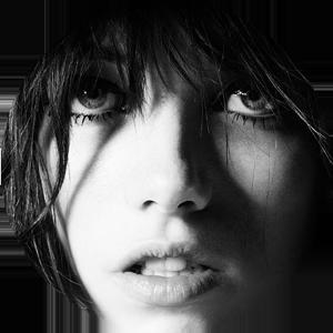 Grace Hartzel-Saint Laurent.png