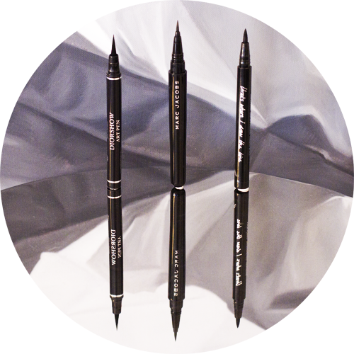 diorshow art pen vs marc jacobs magic marc'er vs eyeko eye do2.png