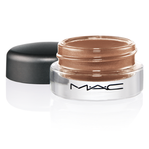Mac Pro Paint Pot in Groundwork