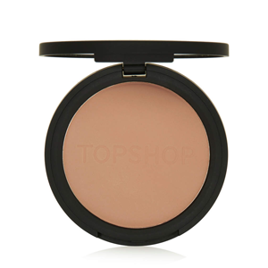Topshop Make-Up Bronzer