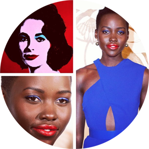 LoveGold-Lupita-blue makeup by nick barose.png