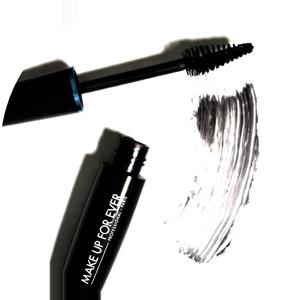 Makeupforever-aqua-smoky-extravagant-mascara
