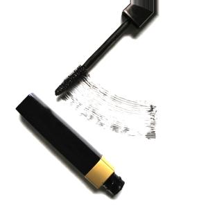 Chanel-Inimitable-waterproof-mascara.png