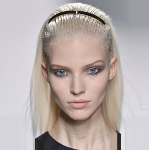 Elie Saab -Image via fashionising.com