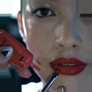 Image Credit Mac Cosmetics
