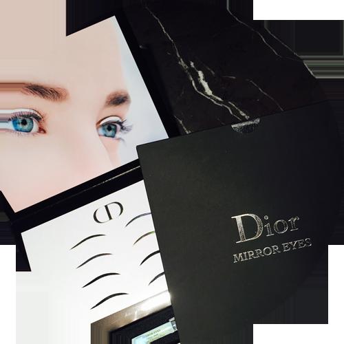 dior mirror eyes.png