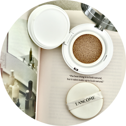 Lancome Miracle Cushion.png