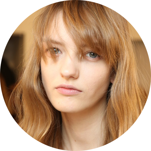 gucci-fall 2015 - backstage - beauty look by pat mcgrath - image via wwd.png