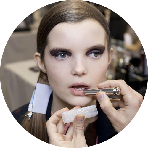 Image courtesy of Dior - Fix it 2-in-1 Prime & Concealer