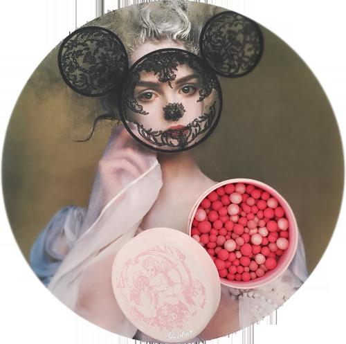 Guerlain Météorites Perles de Blush in Angelic Radiance Spring 2015.png
