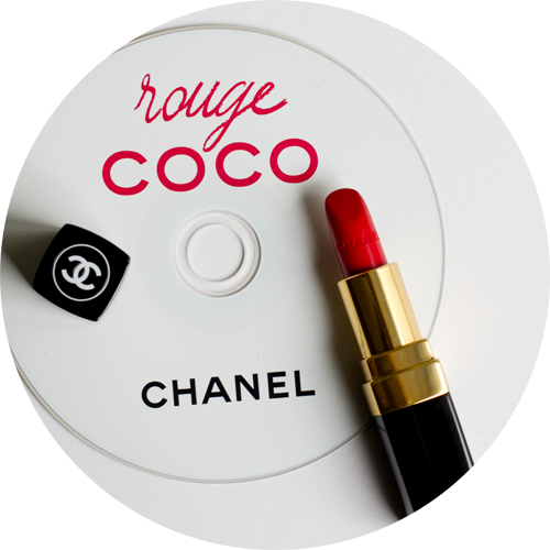 Rouge Coco in Arthur