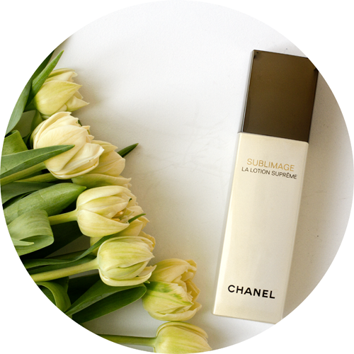 Chanel Sublimage La Lotion Supreme small.png