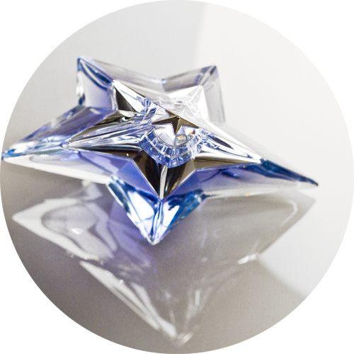 Angel by Thierry Mugler2 copy.png