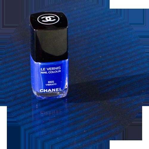 Chanel Le Vernis in Vibrato.png