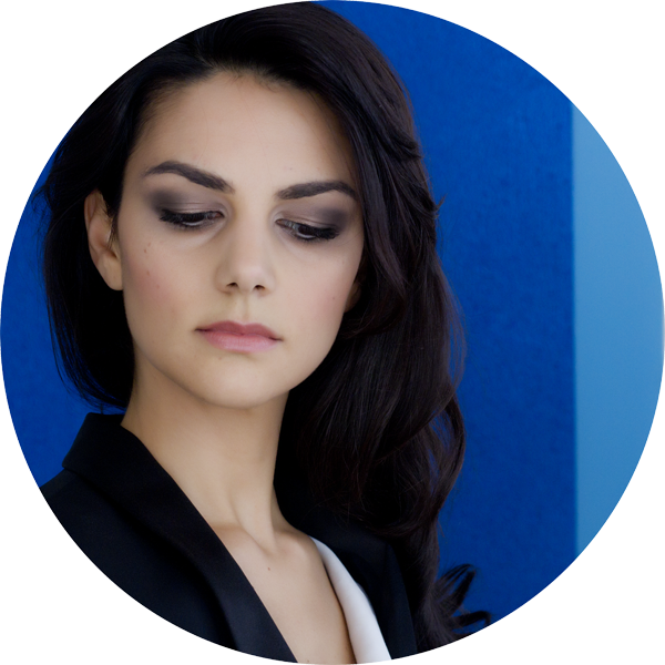 Clarins - pretty night eyeshadow palette - beauty look - tutorial.png