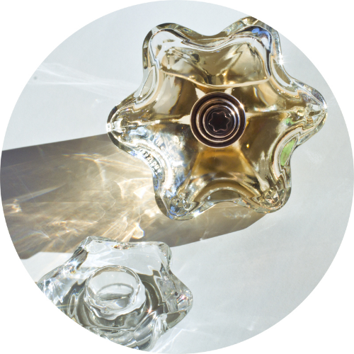 montblanc lady emblem eau de parfum